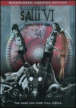 Saw VI [WS] [Unrated] - Kevin Greutert