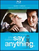 Say Anything [Blu-ray] - Cameron Crowe
