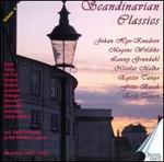 Scandinavian Classics, Vol. 4