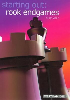 Scandinavian - Emms, John