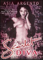 Scarlet Diva [Unrated]