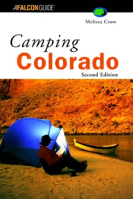 Scats and Tracks of the Northeast - Halfpenny, James