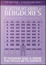 Scatter My Ashes at Bergdorf's - Matthew Miele