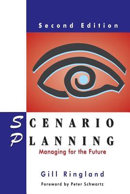 Scenario Planning - Ringland, Gill