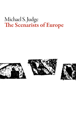 Scenarists of Europe - Judge, Michael S
