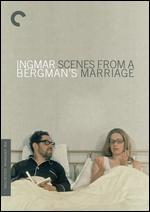 Scenes from a Marriage [Criterion Collection] [3 Discs]