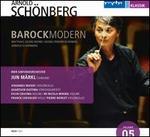 Schönberg: Barockmodern, Vol. 5