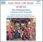 Sch�tz: The Christmas Story
