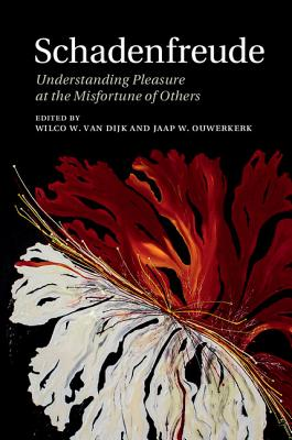 Schadenfreude - Van Dijk, Wilco W (Editor)