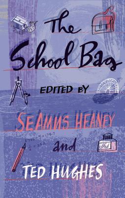 School Bag - Heaney, Seamus