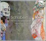 Schubert: Der Tod und das Mädchen