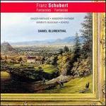 Schubert: Fantasias