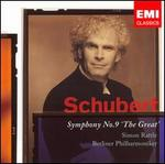 Schubert: Symphony No.9 'The Great'