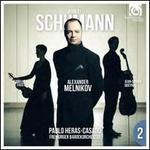 Schumann, 2