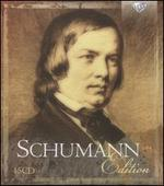 Schumann Edition [45 CDs]