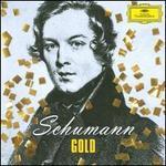 Schumann Gold