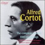 Schumann: Piano Concerto in A Minor; Carnaval, Op.9; Debussy: Children's Corner; La Cathédrale Engloutie