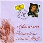 Schumann: Piano Works [5 CDs]
