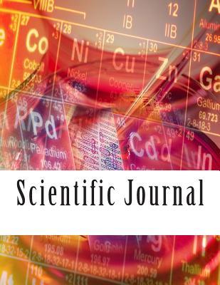 Scientific Journal - Publishing, Inc Gelding