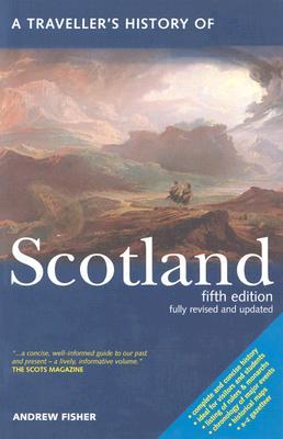 Scotland - Fisher, Andrew