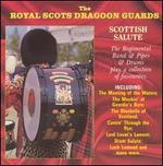 Scottish Salute