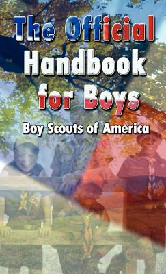 Scouting for Boys: The Original Edition - Robert Baden-Powell, Baden-Powell