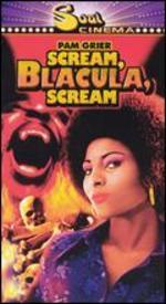 Scream Blacula Scream 2