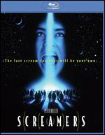 Screamers [Blu-ray] - Christian Duguay