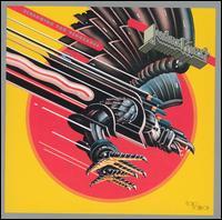 Screaming for Vengeance [Bonus Tracks] - Judas Priest