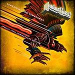 Screaming for Vengeance [Special 30th Anniversary Edition CD/DVD]