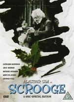 Scrooge [Special Edition]