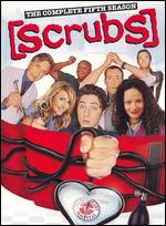 Scrubs: Season 05 -