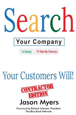 Search Your Company - Myers, Jason