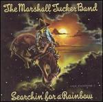 Searchin' for a Rainbow [Bonus Track]