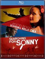 Searching for Sonny - Andrew Disney