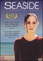 Seaside - Julie Lopes-Curval