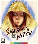 Season of the Witch [Blu-ray] - George A. Romero