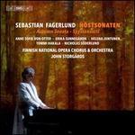 Sebastian Fagerlund: Höstsonaten