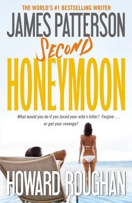 Second Honeymoon - Patterson, James