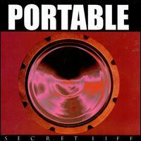 Secret Life - Portable