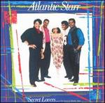 Secret Lovers: The Best of Atlantic Starr