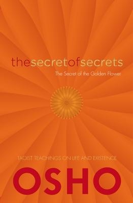Secret of Secrets - Osho