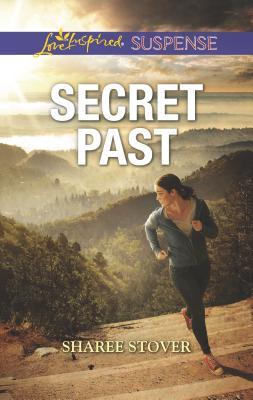 Secret Past - Stover, Sharee