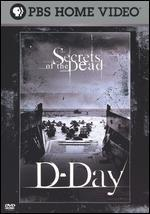 Secrets of the Dead: D-Day - The Ultimate Conflict