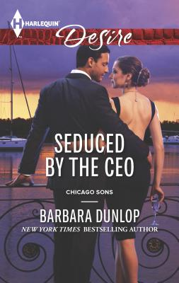 Seduced by the CEO - Dunlop, Barbara