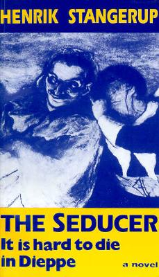 Seducer - Strangerup, Henrik, and Stangerup, Henrik, and Martin, Sean, Std (Translated by)