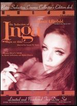 Seduction of Inga