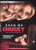 Seed of Chucky [WS] [Rated] - Don Mancini