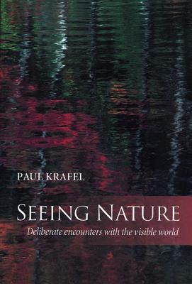 By encounter essay nature paul shepard