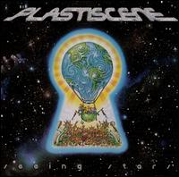 Seeing Stars - Plastiscene